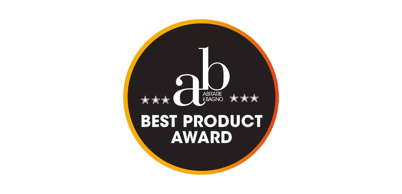 AB Best Product Award