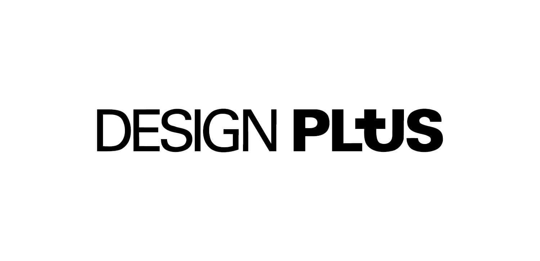 Design Plus+