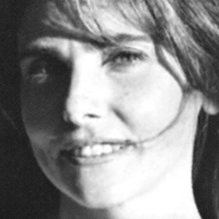 Paola Pinnavaia