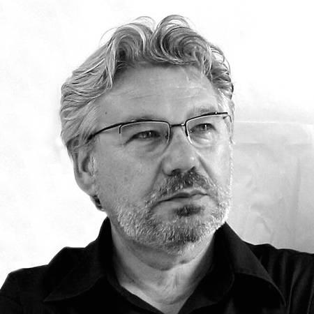 Mariano Moroni