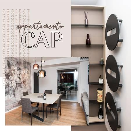 Cap Apartment