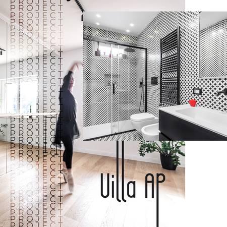 Villa AP